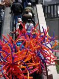 25-JUN-2006