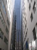 16-JUL-2006