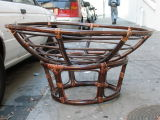 Chair 9