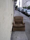 Chair 61