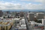 View from the 18th Floor