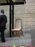 Chair 62