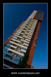 Rotterdam08.jpg