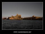Rotterdam10.jpg