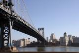 Bridge 2 !