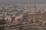 Abha City.jpg