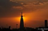 Faisaliyah_Riyadh-1.JPG
