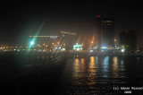 Jeddah_Corniche_1.JPG