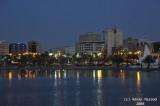 Jeddah_Corniche_4.jpg