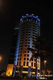 Jeddah_Hotel_1.JPG