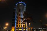 Jeddah_Hotel_2.JPG