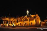 Jeddah_Mosque_1.JPG