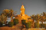Jeddah_Mosque_2.JPG