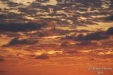 Sun and Clounds - 008.JPG