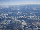 Geneva_to_Munich_5.JPG