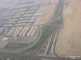 Landing_in_Cairo.JPG