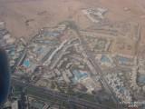 Sharm Al_Sheikh.JPG