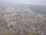 Zurich_1.JPG