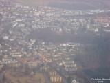 Zurich_2.JPG