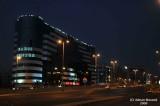 Jeddah_City_501.jpg