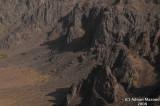 004_Wahab_Crater.jpg