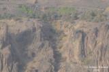 013_Wahab_Crater.jpg