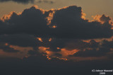 Sunset_&_skylines_019.jpg
