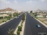 Hada_001.jpg