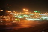 Abstract_lights.jpg