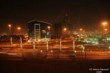 Riyadh_1001.jpg