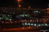 Riyadh_1002.jpg