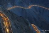 Hadda_road_02.jpg