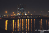 Jeddah_118.jpg