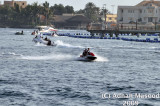 Jeddah_130.jpg