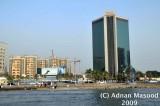 Jeddah_144.jpg