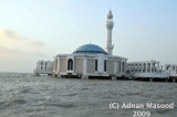 Jeddah_147.jpg