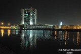 Jeddah_165.jpg