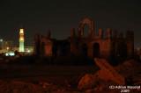 Jeddah_311.jpg
