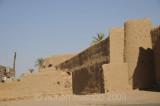 Tayma Palace_003.jpg