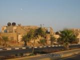 012_Al_Wajh_005.JPG