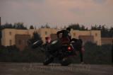 Al_Souda_068.JPG