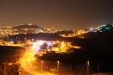 Abha_city_039.JPG