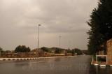 Al_Souda_033.JPG
