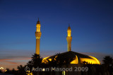 Jeddah_0702.JPG