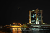 Jeddah_0710.JPG