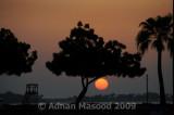 Jeddah_0712.JPG