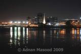 Jeddah_0713.JPG