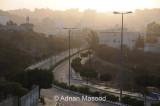 Al_Baha_100713.JPG