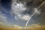 Skyline_100701.jpg