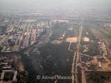 Khi_aerial_0410.jpg